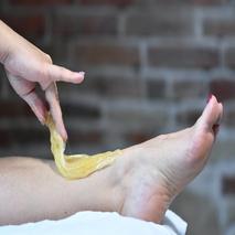 Epilare pasta zahar